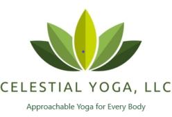 Approachable Yoga